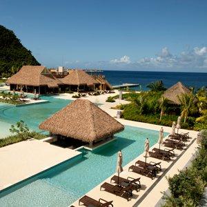 Cabrits Resort