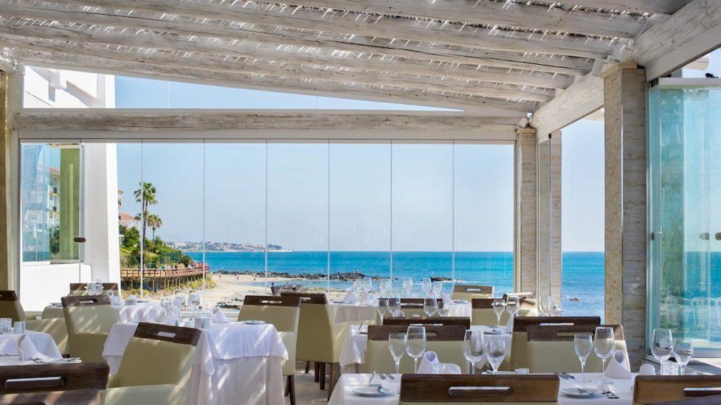 proyectos-comercial-el-oceano-beach-restaurant-vista-panoramica